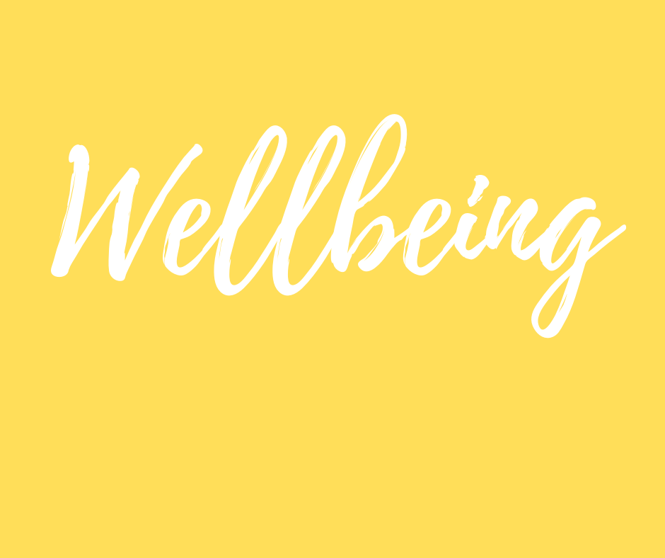 Introduction: Human Well Being Series