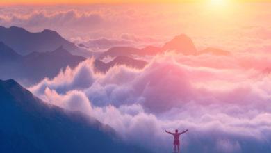 God is With Us Amazing Kingdom