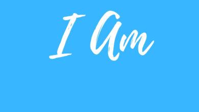 I Am Amazing Kingdom